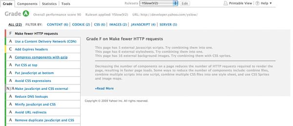 给HTML初学者的30条最佳实践